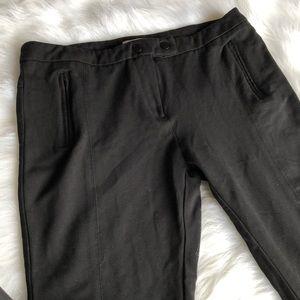 Mercer & Madison trouser leggings